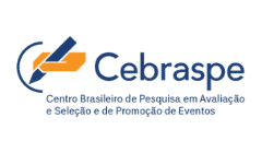 Cebraspe